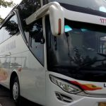 Po Bus Laju Prima | Alamat & Telephone Agen Tiket