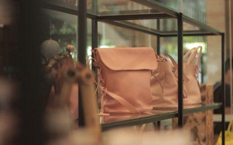 Review Alra Lifestyle | Tas Kulit Handmade Yang Bikin Jatuh Hati