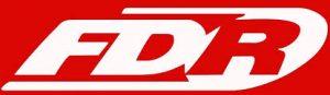 Daftar Jenis dan Harga Ban Motor Merek FDR