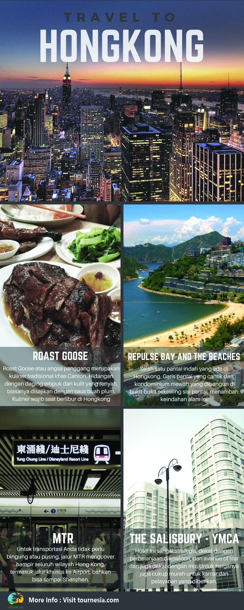 Travel-to-Hongkong