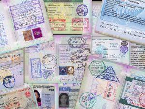Wow 57 Negara Ini Bisa Kamu Kunjungi Tanpa VISA , Jadi Mau Liburan Kemana ?