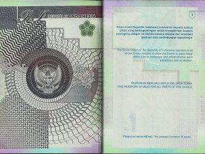 Ini Loh Syarat & Prosedur Kalo Kamu Pengen Bikin Paspor