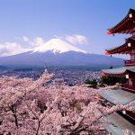 Travel Tips dan Trik Ke Jepang ala Backpacker