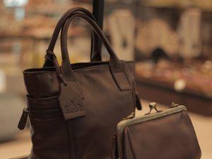 Review Alra Lifestyle | Punya Gandengan Baru Yang Cantik Maksimal !