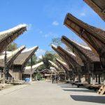 Destinasi Wisata Tana Toraja